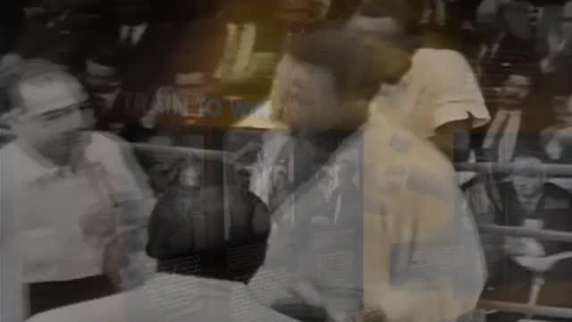 Muhammad Alis Leben in Bildern