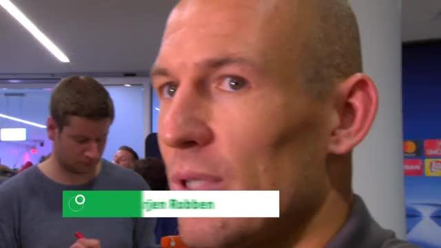 """Anderlecht? """"Aus dem Stadion schießen"""""""