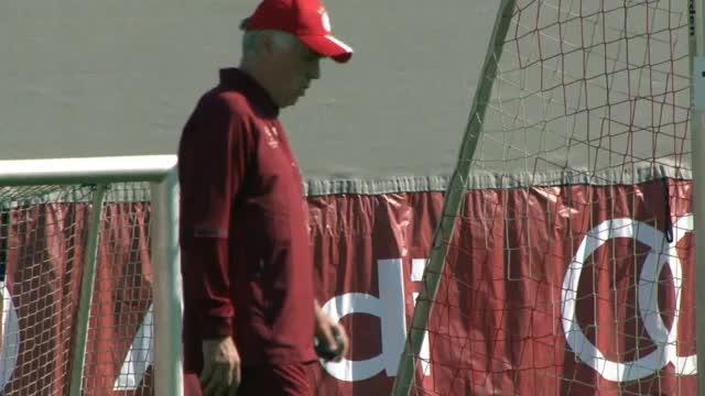 Ancelottis Mia-san-mia-Erfolgsrezept beim FCB