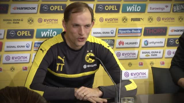 Tuchel, Weinzierl, Heidel: Der Derby-Showdown