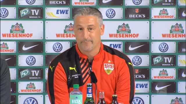 """Kritik an VfB-Mallorca-Reise: """"War ja klar"""""""
