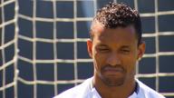 """Nani: """"Spiel gegen Real Madrid zum Genießen"""""""