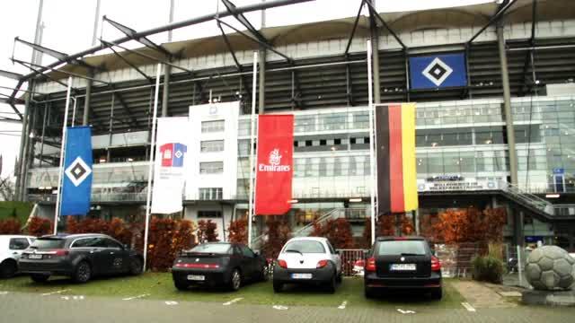 Woran scheiterte HSV-Boss Beiersdorfer?