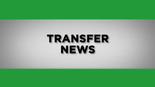 Transfer-News: Aubameyang bleibt, Neymar zu PSG?