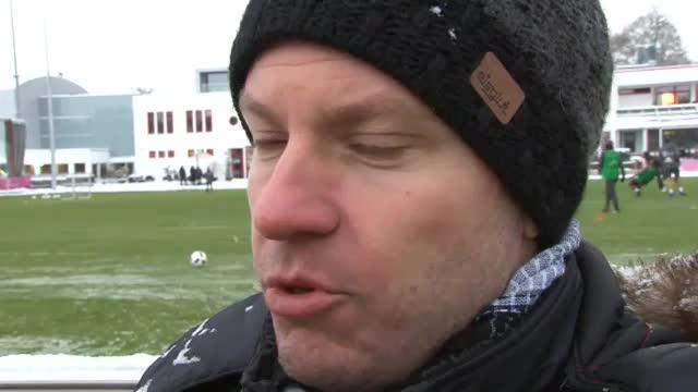 """""""Glückslos!"""" FCB-Fans zufrieden mit Hummels"""