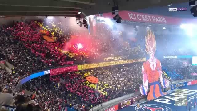 Neymar-Schock und PSG-Sieg im Le Classique