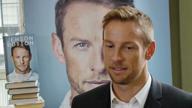 "F1: Button: ""Alonso der kompletteste im Feld"""