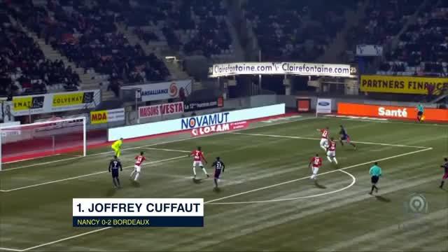 Dumm gelaufen! Die Top-Eigentore der Ligue 1