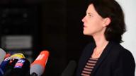 BVB-Attentat: Ermittler erklären die Festnahme