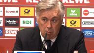 Ancelotti kündigt Boateng-Rückkehr an