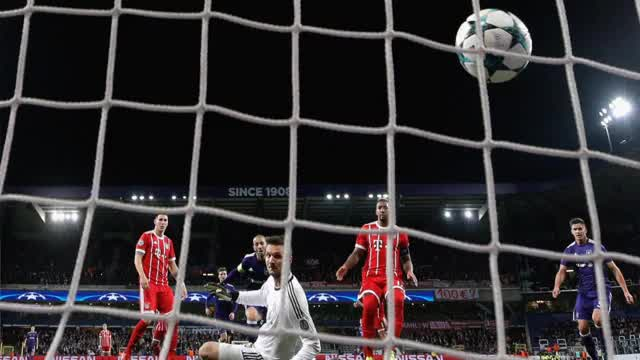 Hummels: Gegen PSG nichts zu verlieren!