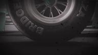43 Siege! Hamilton überholt Vettel