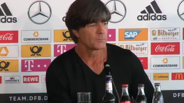 WM-Quali: DFB-Statement zum Fan-Chaos in Prag