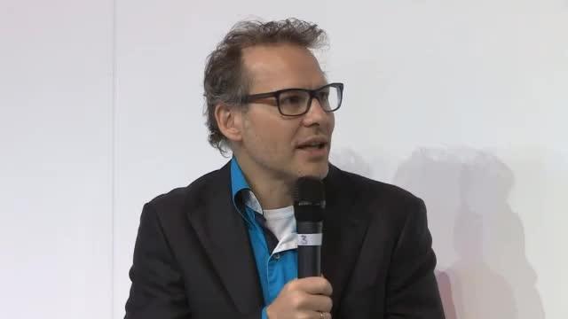 """Villeneuve: """"Schumacher war echt sauer"""""""