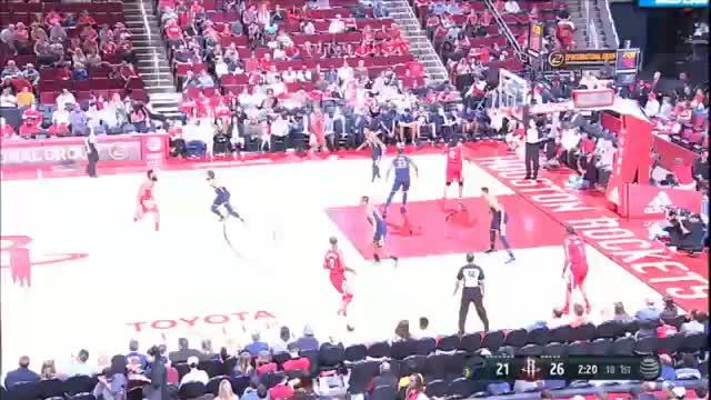 56 Punkte! Harden überrollt Utah Jazz