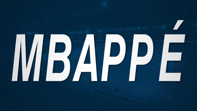 So lief Mbappés Debüt für Paris Saint-Germain