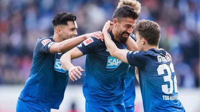 """Demirbay: """"Weltmeisterschaft mein Ziel"""""""