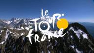 TdF: Froome und Co. mit Sturzfestival