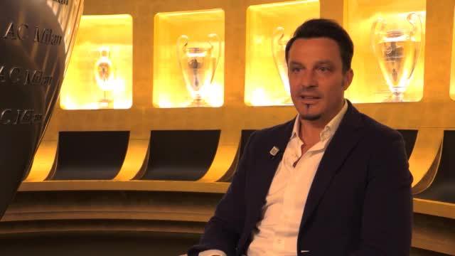 """Ex-Bayern-Star Oddo: """"Ancelotti ist eine Ikone"""""""