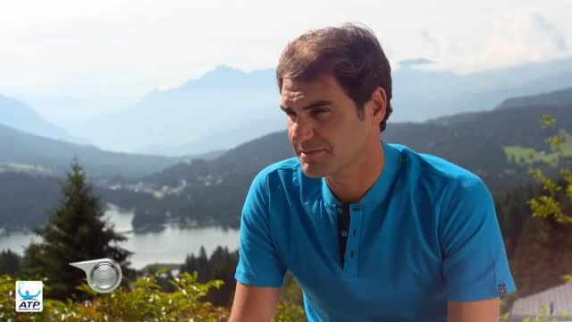 So plant Federer sein Comeback für 2017