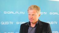 Kahn: Hoffenheim und RB sind Vorreiter