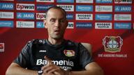 """Herrlich zu DFB-Erfolgen: """"Enormes Potential"""""""