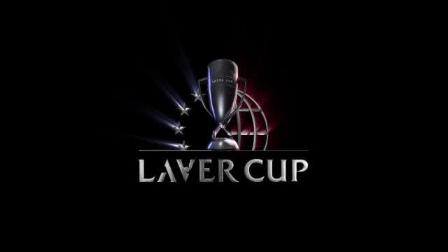 Laver Cup: Europa dominiert die Einzel an Tag 1