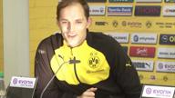 """Tuchel: """"Kenne die Bundesliga nur mit Hoeneß"""""""