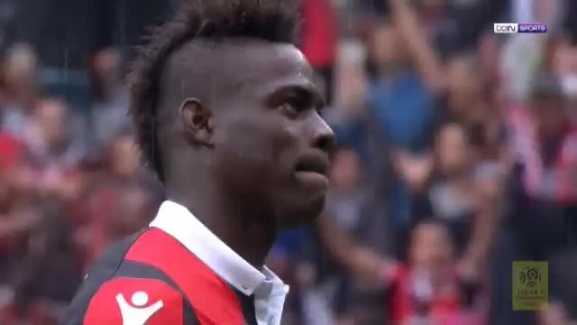 Springt Balotelli noch auf den WM-Zug?