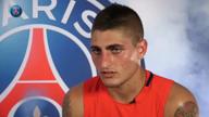 Ligue1: Football: Agenten-Verwirrung: Verratti widerspricht