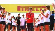 Formula 1: Motorsport-Welt trauert um Jules Bianchi