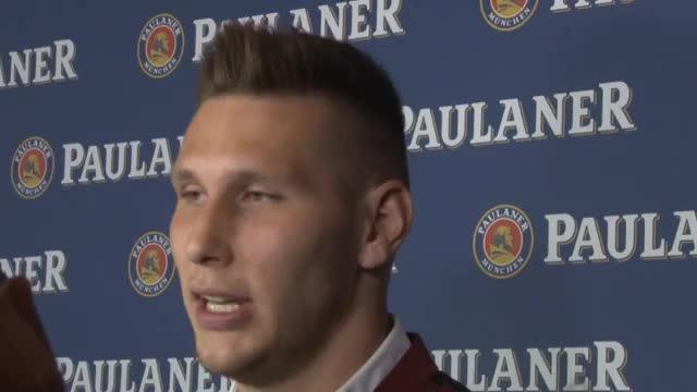 """Ribéry-Skandal? Süle: """"Nicht optimal"""", aber..."""