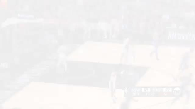Durant sei Dank: Warriors mit Comeback-Sieg