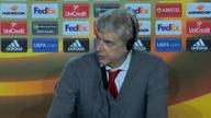 Wenger: Kein Verständnis für Özil-Diskussion