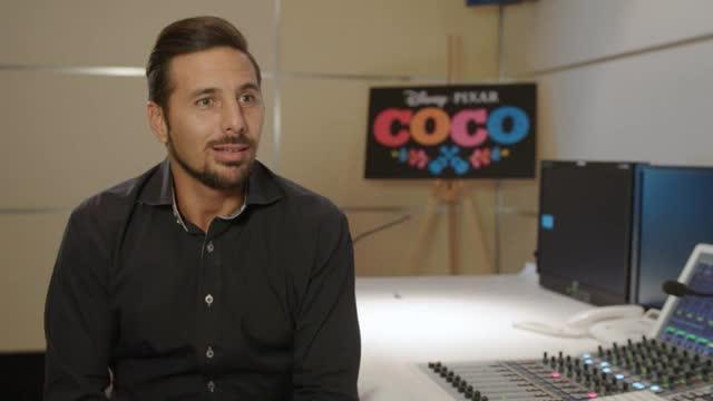 Pizarro: Deshalb nannte mich Hoeneß Schlawiner