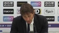 """Conte: """"Kanté zu verlieren ist nicht einfach"""""""