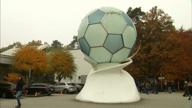 WM-Skandal: DFB verhindert Verjährung
