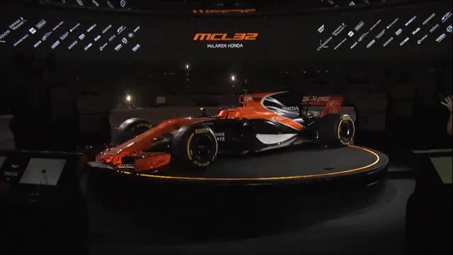 F1: Fernando Alonso träumt von WM-Titel
