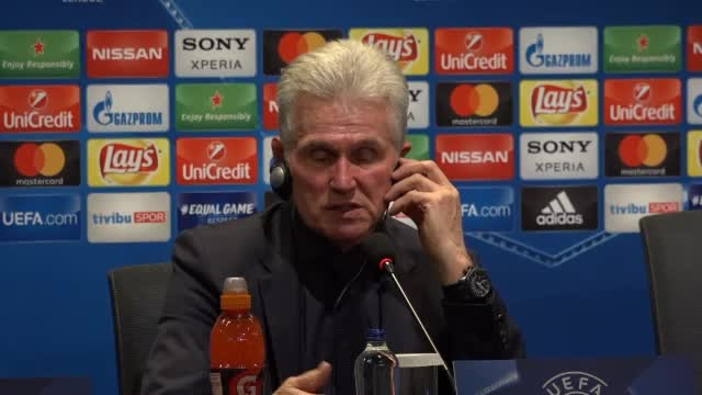 """Heynckes lobt: """"Wagner kniet sich rein"""""""