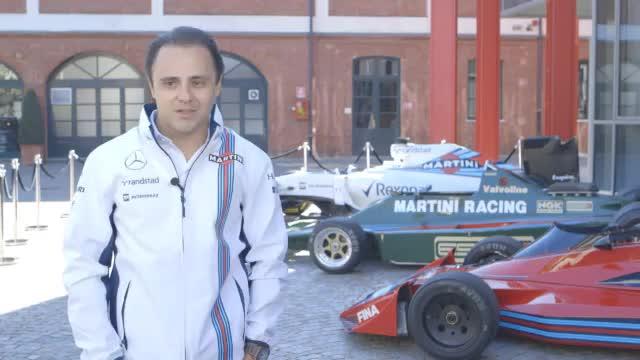 Williams: Attacke auf Ferrari und Mercedes