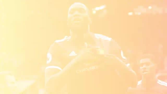 Lukaku, Morata & Co.: Englands Transfer-Wahnsinn
