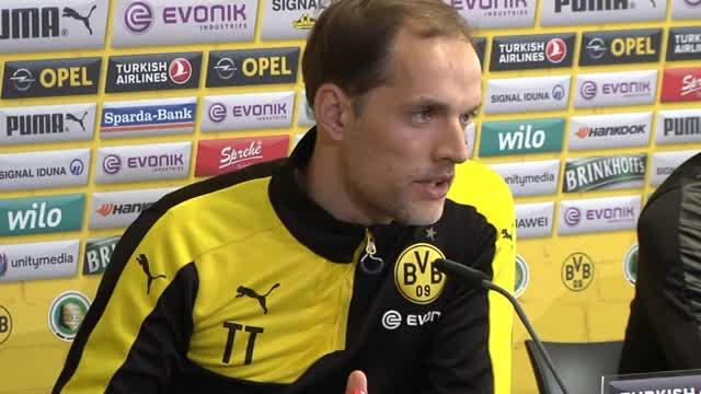 BVB bald ohne Hummels, Ilkay und Micky?