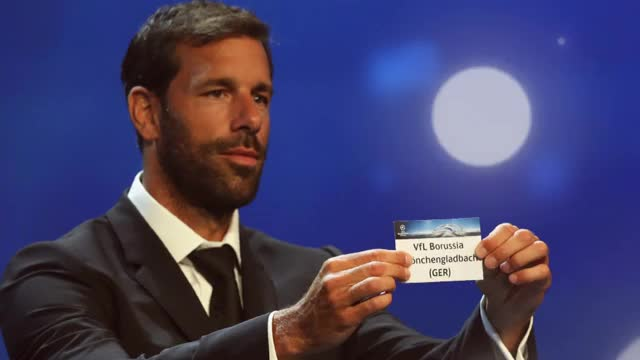 Ole! Spaniens Top-Klubs fordern Bundesliga-Trio