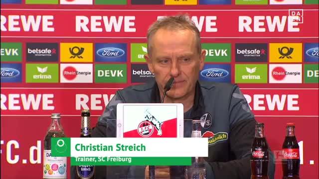 """Streich zu Köln-Einbruch: """"Habe es vermutet"""""""