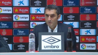 Valverde: Das Beste am Team? Die Einstellung!
