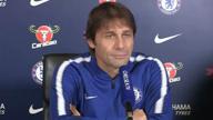 """Antonio Conte: """"Tochter ist wichtiger als Frau"""""""