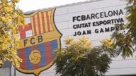 """Sturkopf"" Pep zu City! Das sagt Barcelona"