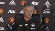 """Mourinho: Schweinsteiger-Comeback? """"Schwierig"""""""