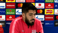 """Suarez: """"Dank Liverpool in der Fußball-Elite"""""""