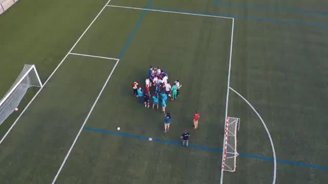 Messi und Co: Elfmeterschießen der anderen Art